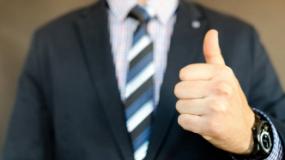 高端建筑人才匮乏?这6个职场能力让你更抢手!