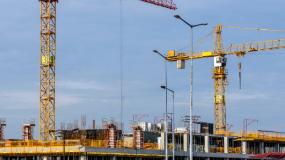 建筑资质大改革,对建筑行业有哪些影响?