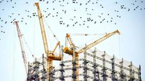 建筑资质大改,资质含金量排名你知道吗?