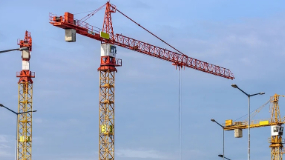 建筑人才流失严重,建筑施工企业该如何应对?
