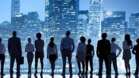 建筑企业可以从哪些方面评估猎头公司?