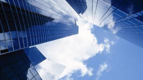 经历了疫情,建筑行业的发展有受到影响吗?