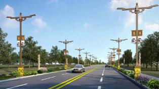 市政工程、建筑工程如何分类?有什么区别?