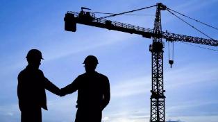 一级注册建筑师考试改革:9门改6门,仅余1门作图题…