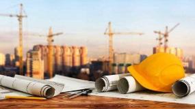 建筑行业什么类型的人才缺口大?